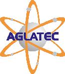 Aglatec - Advanced Glass Technology - Vetro LCD - Vetro No Frost - Hot Plates